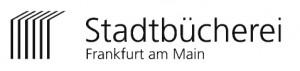 Logo der Stadtbücherei