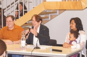 ind_podium