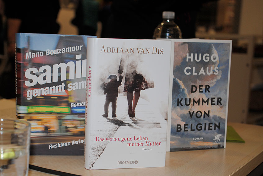 nl-books
