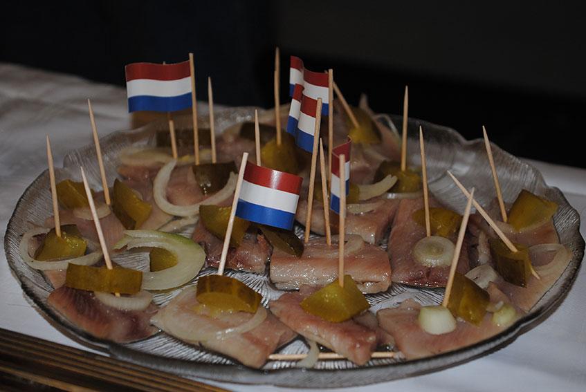 nl-matjes